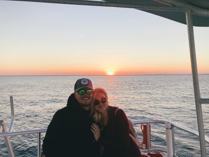 honeymoon (11 of 45)