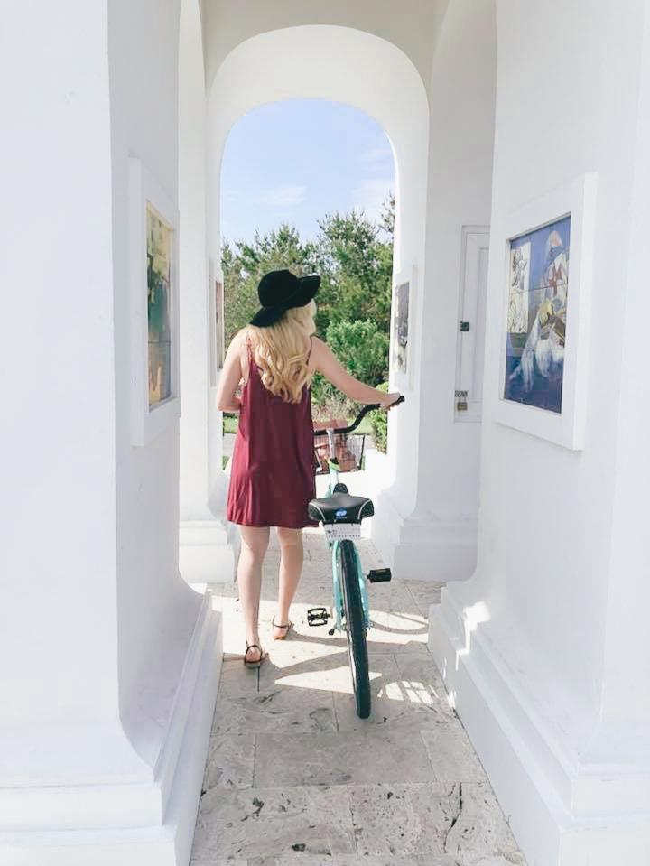 honeymoon (43 of 45)